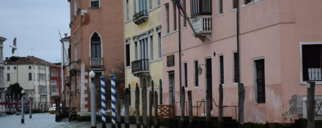 Venise, tout simplement