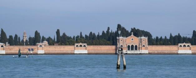 San Michele, Venezia: bonus