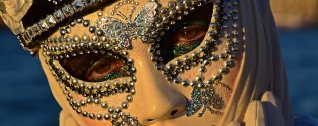 Florine princesse de Venise,