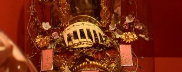 la maison de la mariée #2,