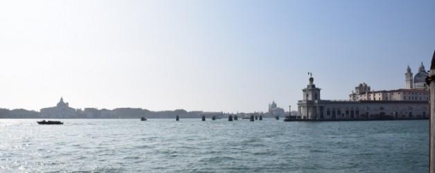 Venise toujours #1,