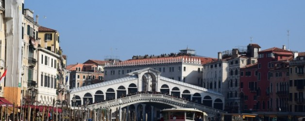 Venise toujours #2