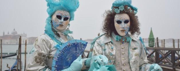Madame et Monsieur le Marquis #1: