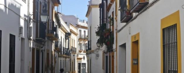 les patios de Viana, Bonus