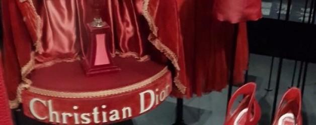 Christian Dior: couturier du rêve #2,