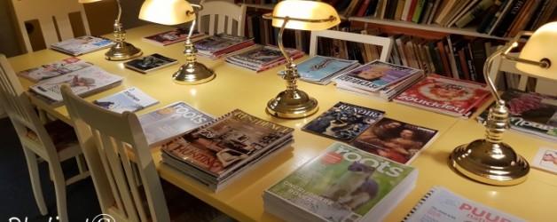 Zandvoort: découverte de l'hôtel Hoogland