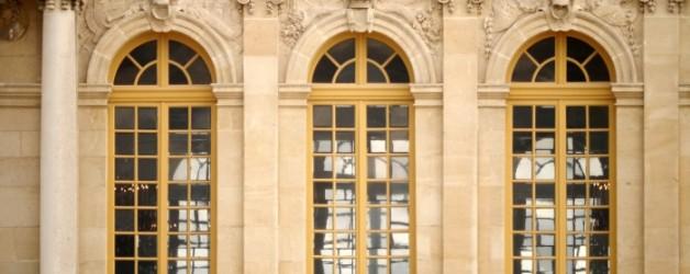 la magie de Versailles