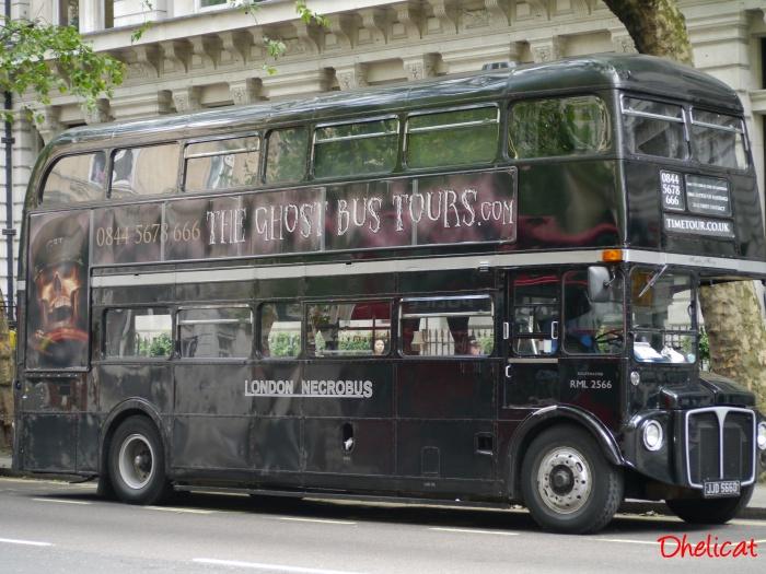 LONDRES WEJUBILEE 580