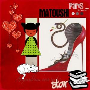 MATOUSHI2