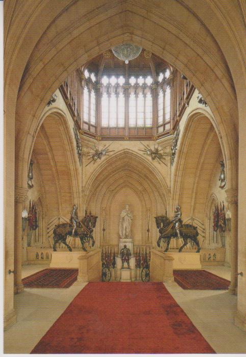 Chambre Bebe Meuble Martin : la chambre à coucher du roi ou le théâtre des cérémonies