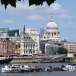 balade londonienne