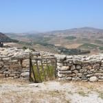 Segeste, Sicile #2
