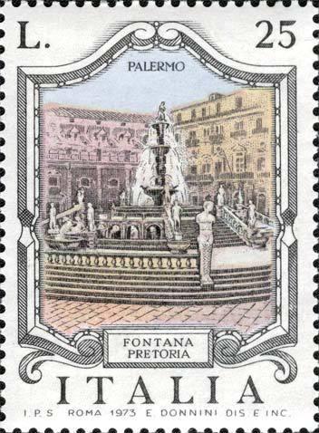 fontana-pretoria-palermo