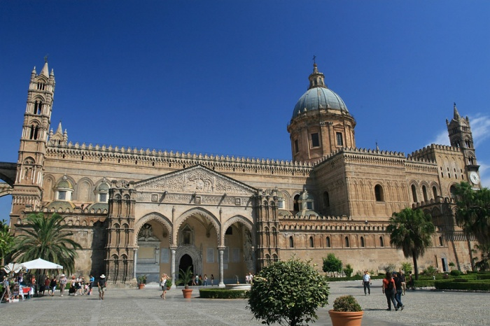 palerme-cathedrale-01
