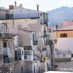 Cefalù #3, Sicile