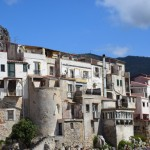 Cefalù #4, Sicile