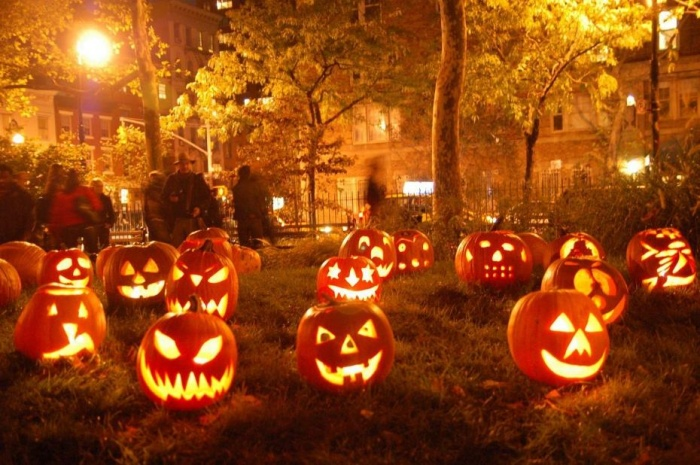 halloween-est-une-fete-tres-importante-aux