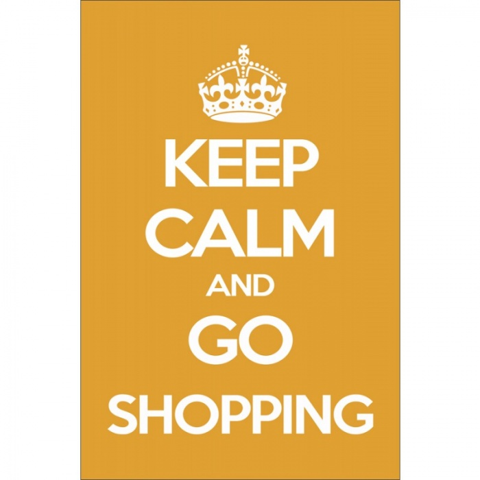 pp0076_-_p_ster_keep_calm_and_go_shopping