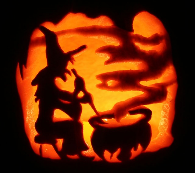 Halloween-Pumpkin-Carving-Inspiration-29-640x568