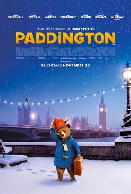 paddington_new_film_poster (2)