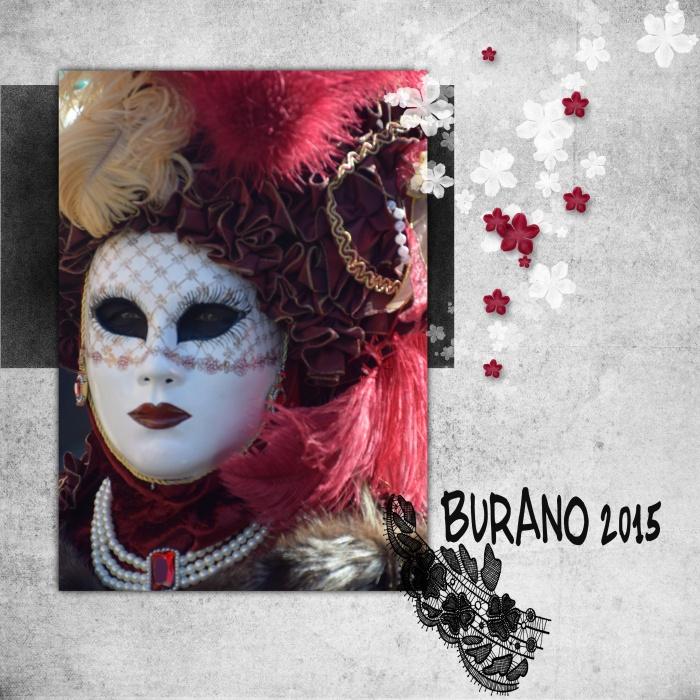BURANO2