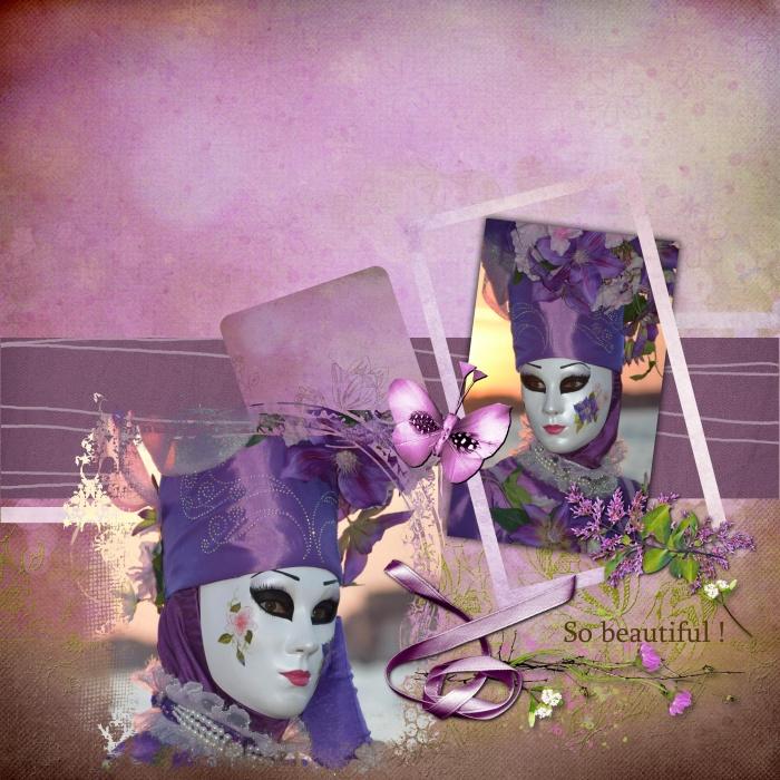 Realisation_du_30-03-15 violet