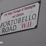 Portobello Road,