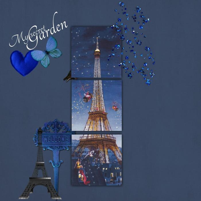 PARIS2 (page 2)