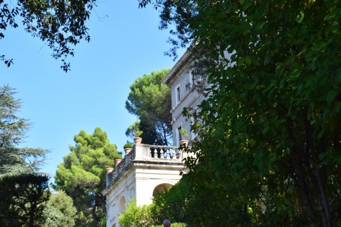 Merveilleux jardins de la villa d este tivoli 6 dhelicat for Jardin villa d este