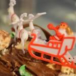 en vrac c'est samedi #59: it's Christmas time