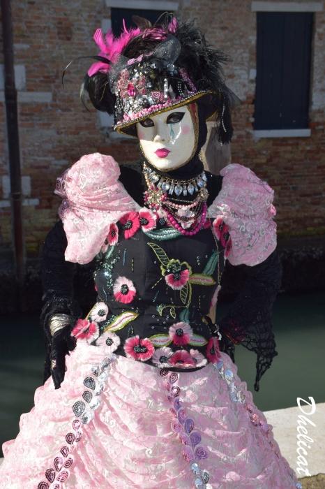 """Résultat de recherche d'images pour """"princesse vénitienne"""""""