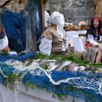 fête médiévale à Guerande #3: