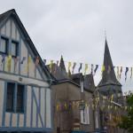 fête médiévale à Guerande #2: