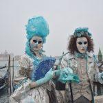 Madame et Monsieur le Marquis #2: