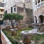 la balade du mercredi: Venise
