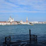 l'île de la Giudecca à Venise #2