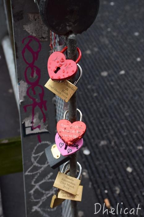 tarif prostituee quartier rouge amsterdam