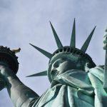 La statue de la liberté: bonus