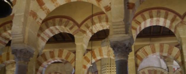 Mezquita de Cordoue, bonus