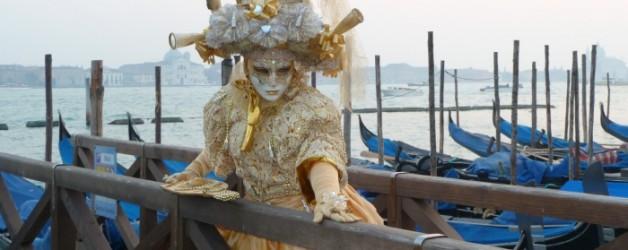 florilège carnaval de Venise #1:
