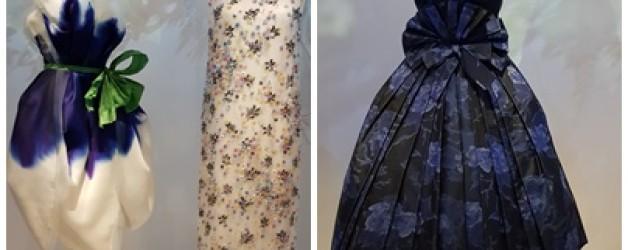 Christian Dior: couturier du rêve #1