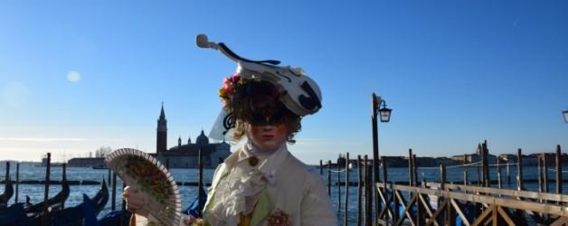 Venise bonus #1