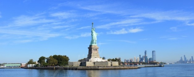 Happy birthday Lady Liberty
